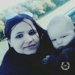 Анжелика, 24 года, Полтавская