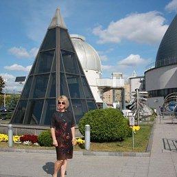 Наталья, 53 года, Переславль-Залесский