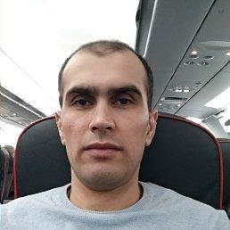 Сергей, 30 лет, Московский