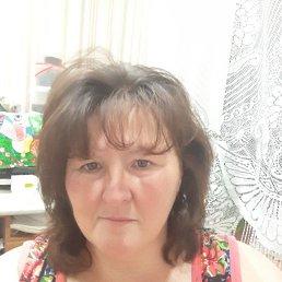Елена, 52 года, Киров