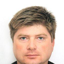 Артур, 37 лет, Сердобск