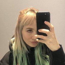 Ekaterina, 29 лет, Мытищи
