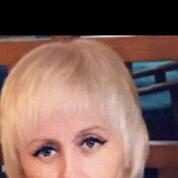 Оксана, 43 года, Улан-Удэ