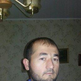 Fazliddin, 28 лет, Кстово