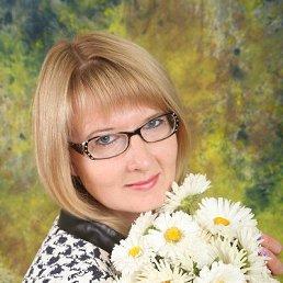 Пономарева, Воронеж, 41 год