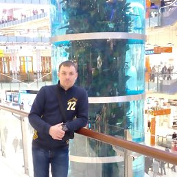Денис, 37 лет, Белгород