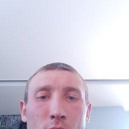 Вячеслав, 26 лет, Красноуфимск
