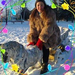 Natalia, 44 года, Темрюк