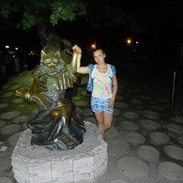 Светлана, 28 лет, Приозерск