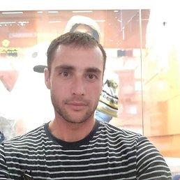 Сергей, 38 лет, Переяслав-Хмельницкий