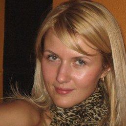 Дарья, 35 лет, Омск