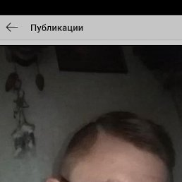 Макс, 17 лет, Угледар