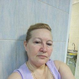 Светлана, 53 года, Выборг