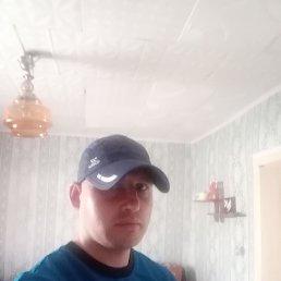 Фото Александр, Томск, 29 лет - добавлено 24 апреля 2020