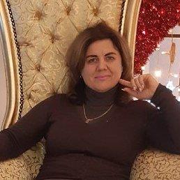 Светлана, Первомайский, 50 лет