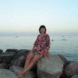 Ольга, Кривой Рог, 40 лет