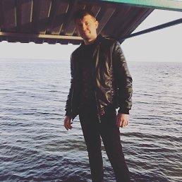 Антон, 33 года, Запорожье