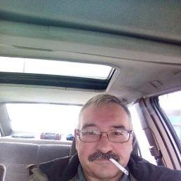 Александр, 58 лет, Горловка