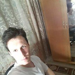 Ефим, Владивосток, 23 года