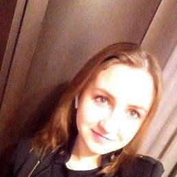 Оля, 24 года, Тольятти