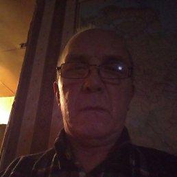 Валентин, 50 лет, Самара