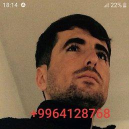 Антонов, 23 года, Кемерово