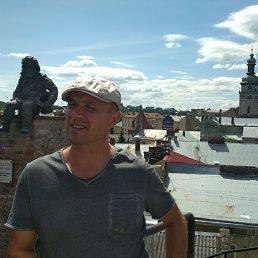 Aлександр, 43 года, Конотоп
