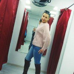 Ирина, Воронеж, 47 лет