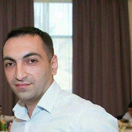 Гарик, 29 лет, Котельники