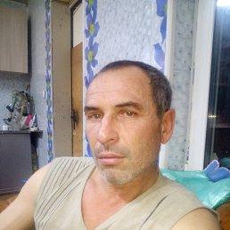 Николай, 47 лет, Орловский