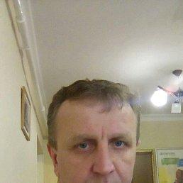 Аслан, 49 лет, Новопавловск
