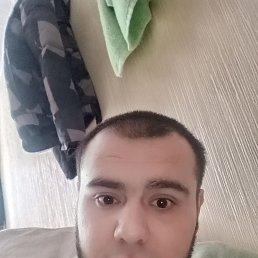 Ахмед, 29 лет, Владимир