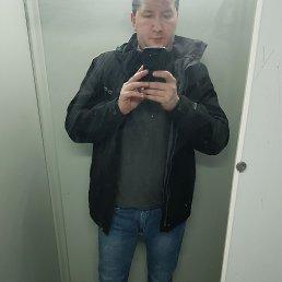 Алексей, 35 лет, Кимры