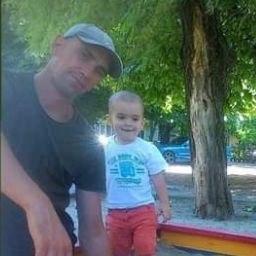 Олег, 28 лет, Запорожье