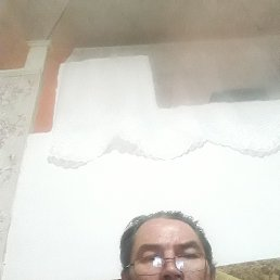 Виктор, 45 лет, Балезино