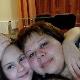 Галина, 42 года, Барнаул
