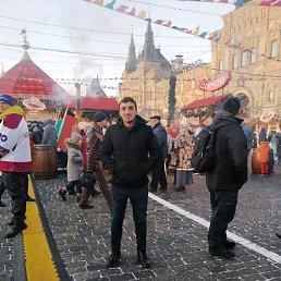 Ismayil, 24 года, Дзержинский