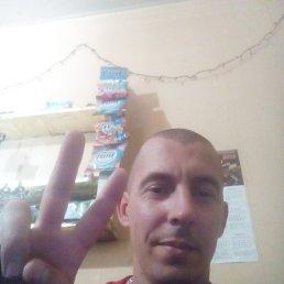 Руслан Явдокименко, 35 лет, Песочин