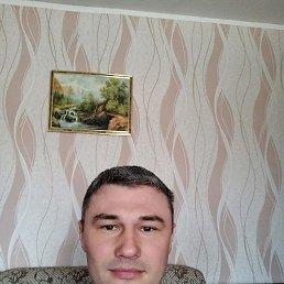 Александр, 32 года, Горловка