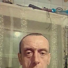 Сергей, 48 лет, Мариинск