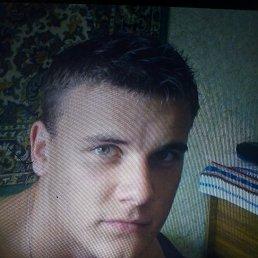 Алексей, 40 лет, Талдом