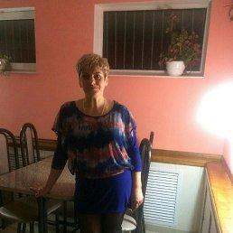 Ольга, 41 год, Курск