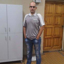 Михаил, 40 лет, Грязи