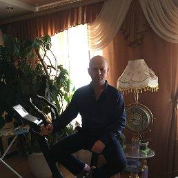 Александр, 44 года, Романово
