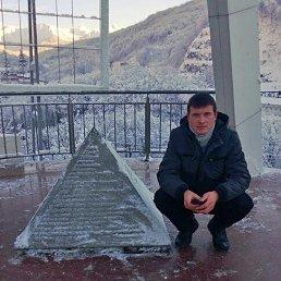 Павел, 33 года, Семикаракорск