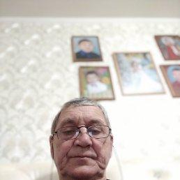 Михаил, 64 года, Солнечногорск