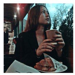 Настя, 18 лет, Мариуполь