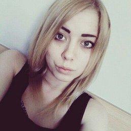 Анастасия, 21 год, Тюмень