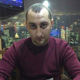 Роман, 28 лет, Белая Калитва