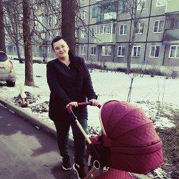 Viktoriya, 24 года, Владимир